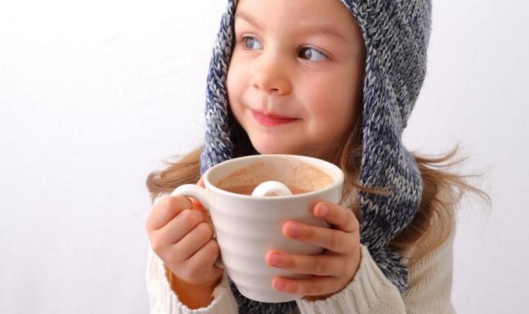 kakao s kakogo vozrasta