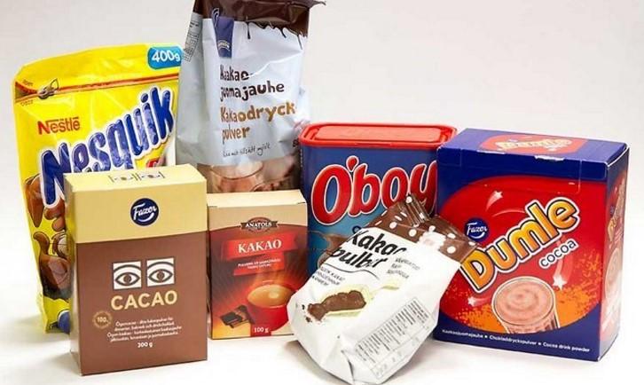 kakao s kakogo vozrasta4