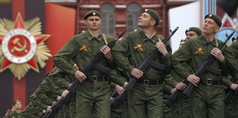 slujba v armii 2